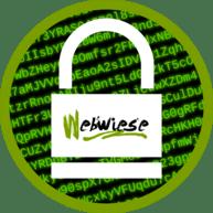 Website mit ssl verschlüsseln